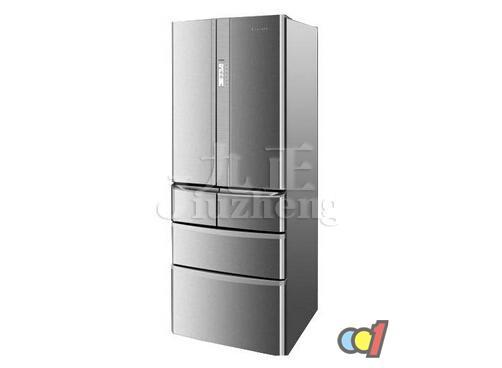 冰箱如何选购 冰箱摆放注意事项