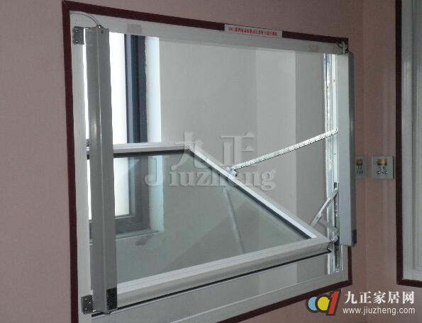 什么是智能窗户 智能窗户有什么用