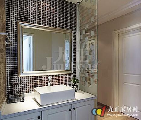 洗手间隔断怎么安装 洗手间隔断安装方法
