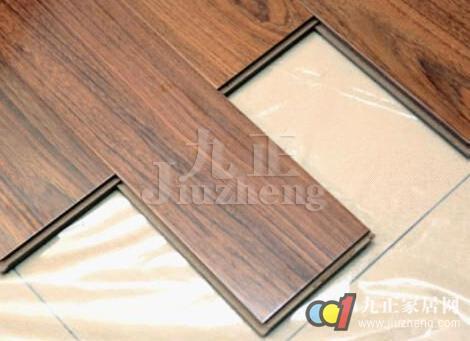 木地板安装如何验收 木地板验收方法