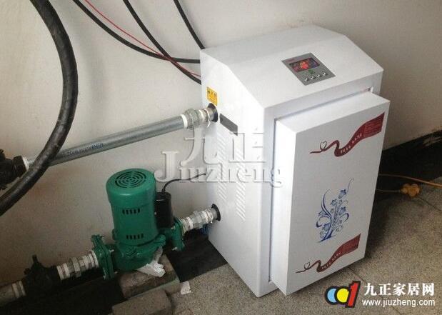 家用电采暖炉费电吗 家用电采暖炉怎么样