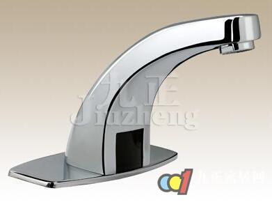 感应水龙头的功能 感应水龙头的维修方法