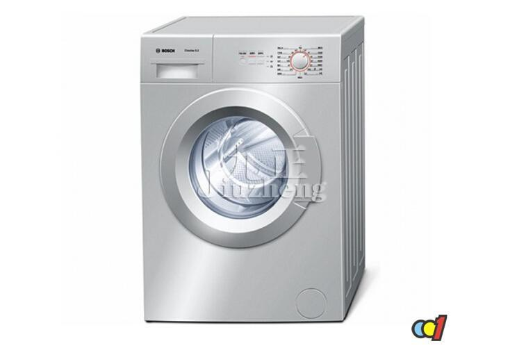 我们要知道,洗衣机在日常使用的过程中也不能忽略清洗和保养,那么怎样清洗洗衣机呢?下面九正家居网给大家详细介绍洗衣机清洗保养的方法。 洗衣机清洗方法: 1、与衣被、毛巾等的消毒同步进行。即在浸泡衣被、毛巾等洗涤物时,直接将消毒液倒入洗衣桶内,浸泡30-60分钟,之后以清水漂洗干净。这样不仅对衣物进行了消毒,还可对洗衣机进行清洁与消毒。 2、用专门的洗衣机清洗剂清洗。将洗衣机加满水(至高位,勿放入衣物)后倒入专用除垢剂1包,水温以 40为佳;开启洗衣机,设定运转4-5分钟,使除垢剂充分混合溶解;暂时放下排水管