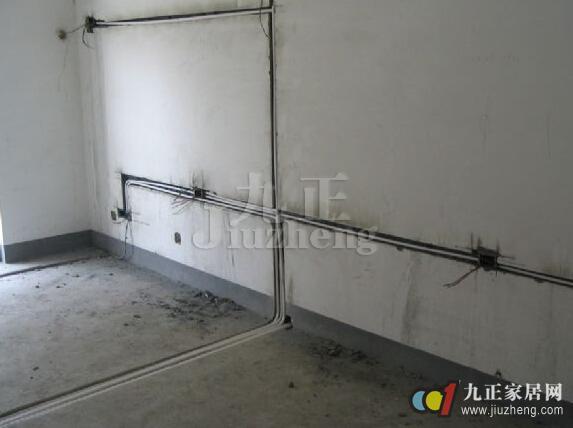 毛坯房墙面怎么处理 毛坯房墙面处理方法