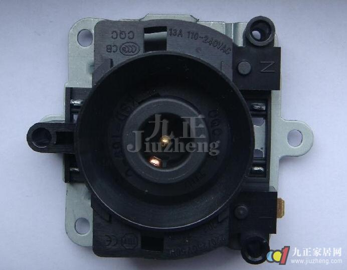 电水壶控温器如何检修 电水壶控温器的维修方法