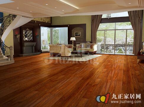 木地板如何预防白蚁 木地板防白蚁的方法