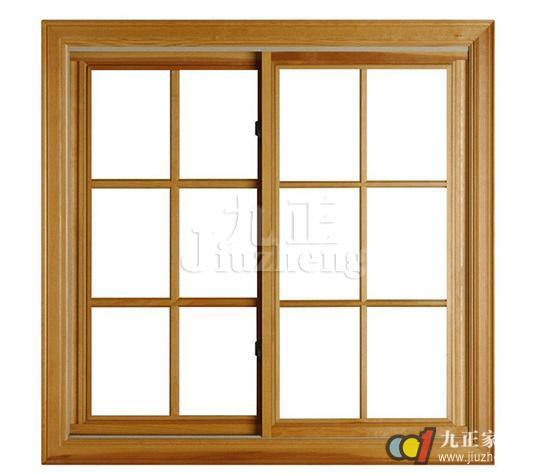 窗户简笔画 步骤