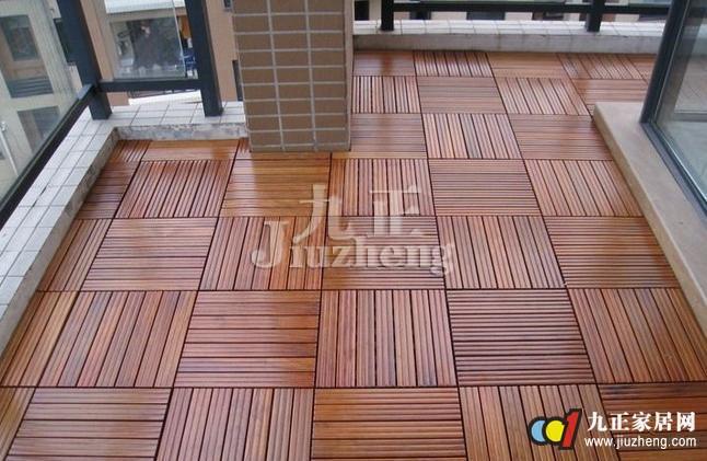 木地板 瓷砖