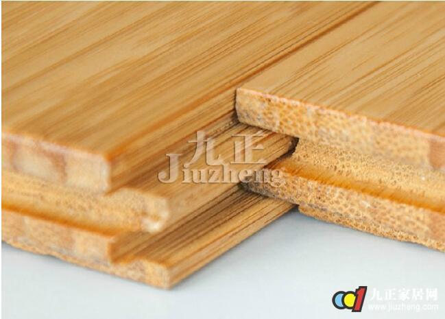 怎样安装竹木地板 竹木地板安装注意事项