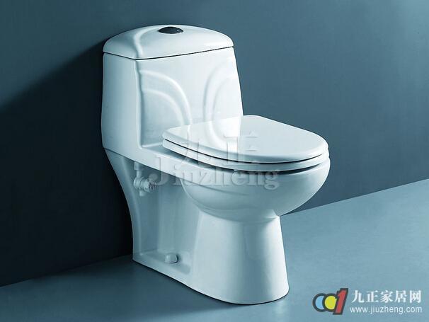马桶水箱配件选购 马桶水箱安装