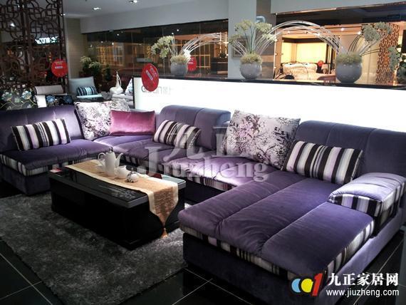 布艺沙发的优缺点 布艺沙发清洗方法