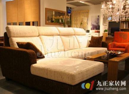 意风家具沙发怎么样 意风家具沙发的特点