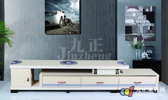 怎么选购电视柜 电视柜选购要点图片