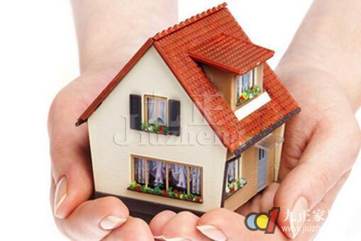 验房师验房多少钱 验房师验房的步骤