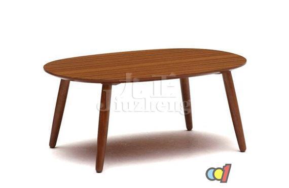 有些咖啡椅制作有50mm的软垫,下面还有蛇形弓,坐此咖啡桌吃饭,比前面图片