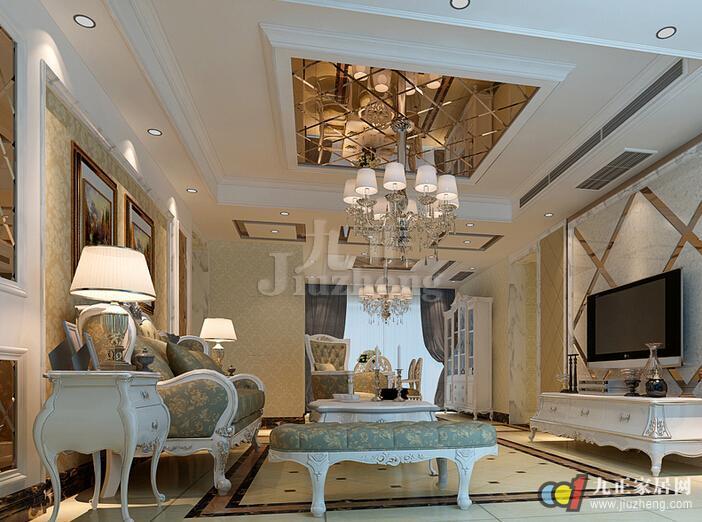 客厅是整个家庭装修的重点,因此客厅灯选择合不合适直接影响室内整体装修的效果,那么我们应该怎样选择和安装客厅灯呢?下面九正家居网给大家详细介绍客厅灯选购以及安装的注意事项。 客厅灯的选购知识 1、客厅的整个灯光设计,灯具搭配尽量反映出客厅轮廓,层次感,空间感,能突出家私的立体感色彩美感。这些效果都可通过照明方式,光源及灯具类型来达到。 2、避免购买光源外露的灯具,因为这类灯具容易产生眩光,让人的眼睛不舒适。 3、灯具的结构尽量简易,安装便利,这样方便装卸和进行一些日常的清洁维护。 4、选择2700K-430