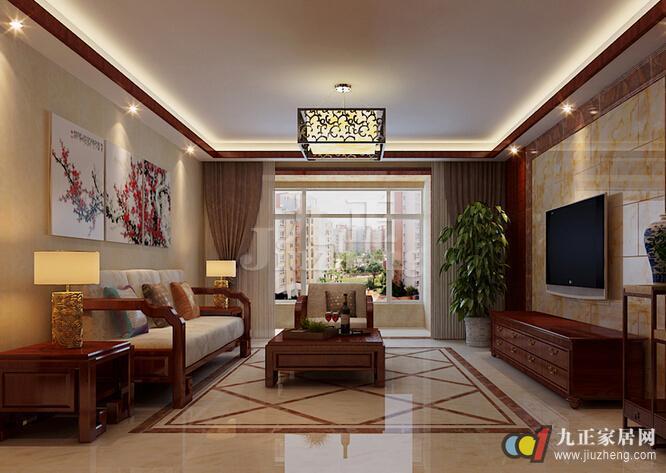 灯具的安装对客厅整体的装修效果影响很大,因此选购灯具一定要谨慎,那么客厅吊灯如何选择呢?下面九正家居网给大家详细介绍客厅灯选择安装的相关知识。 客厅吊顶灯如何选择 一、尺寸。吸顶灯的尺寸主要是受居室面积的影响,一般来说29直径客厅吸顶灯适用的房间面积是在1525平方米之间,符合当前很多家庭的客厅面积。而面积直径33超大尺寸客厅吸顶灯要是放在面积不到25平方米的客厅里,似乎太大了些。看起来会显得很不协调。 二、款式。客厅吸顶灯的款式也是越来越多,但是千万不要盲目选择,一定要选择适合自己家居风格和需求的款式,