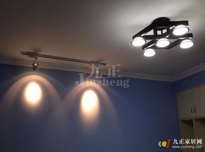 射灯有哪些分类 射灯安装注意事项