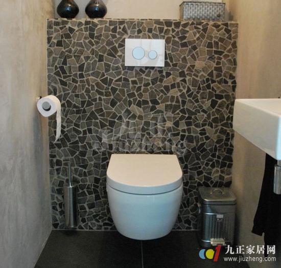 墙排式马桶特点 墙排式马桶选购方法