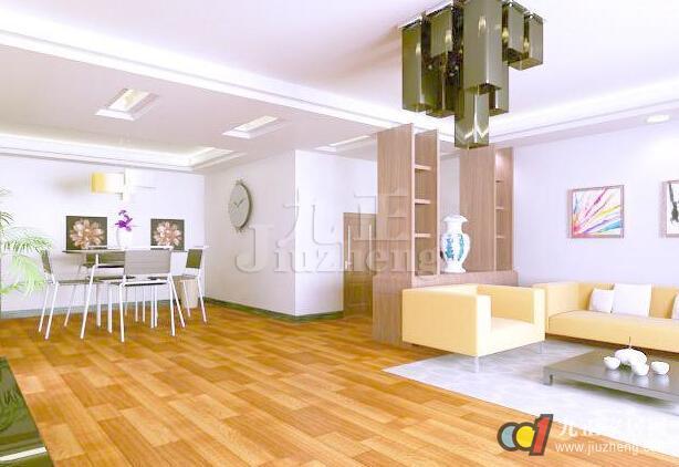 卧室地板瓷砖贴图素材