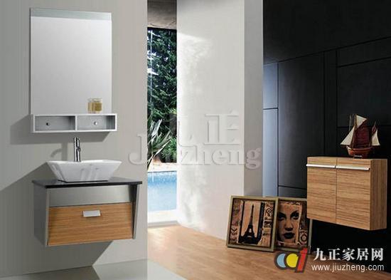 虽然浴室柜的种类繁多,但是安装的流程基本上是一致的,所以很多人选购后都想要自己进行安装。但是,我们在安装的时候还是需要多注意一些细节,比如安装位置、高度等。今天,九正家居网就给大家介绍浴室柜安装要点,以及浴室柜安装高度。 浴室柜安装要点 一、确认好浴室柜的安装位置 在铺地砖和墙砖前,就要确认好浴室柜的安装位置,由于安装浴室柜是要在墙上打孔的,还需要进水孔和排水孔的,一旦安装后一般不能移动位置的,所以确认好浴室柜的安装位置是安装前的必备条件。 二、购买浴室柜时要根据安装位置确认浴室柜的形状和大小 浴室柜的位