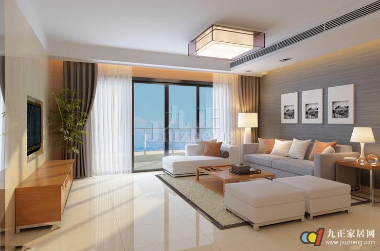 想要详细了解客厅装修颜色搭配,首先得知道适合在客厅里使用的颜色有哪些。如果单独将这些颜色全部分开来,其实就能发现红色、绿色、蓝色、黑色、白色、灰色、银色、黄色等都可以成为客厅装修的主要颜色。恰恰因为颜色太多,客厅装修颜色搭配才变得比较难。当然,其实客厅装修从颜色搭配上有无限可能性,也不是说只有几种客厅装修颜色搭配最合适。