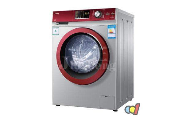 滚筒洗衣机不排水怎么办