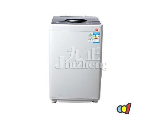 全自动洗衣机怎么排水