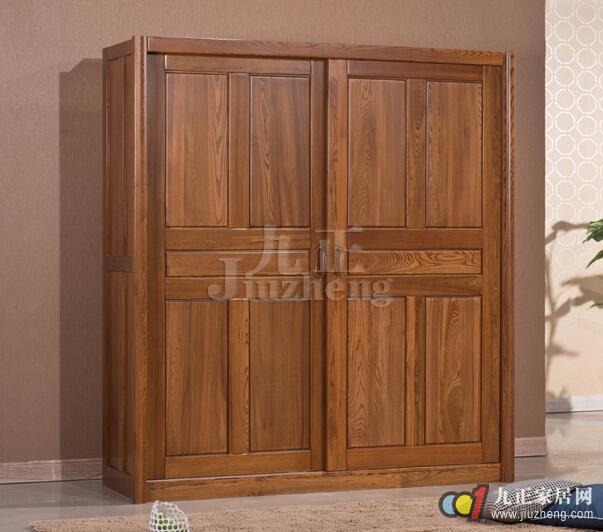 衣柜推拉门尺寸 衣柜推拉门安装步骤