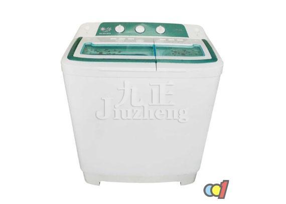 什么是半自动洗衣机 半自动洗衣机的优缺点