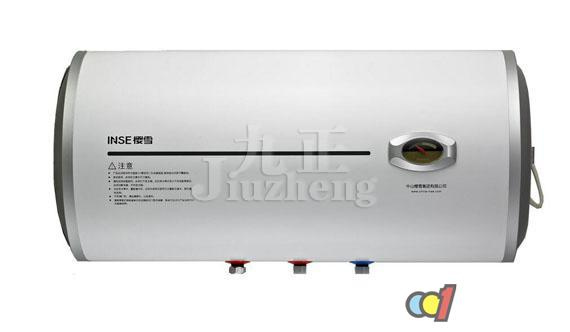 电热水器安装高度 电热水器安装注意事项