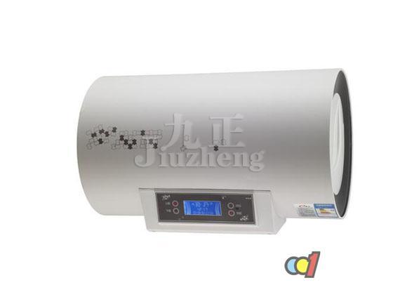 储水式电热水器怎么样