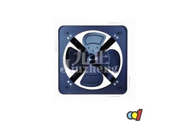 排气扇是什么 排气扇的选购
