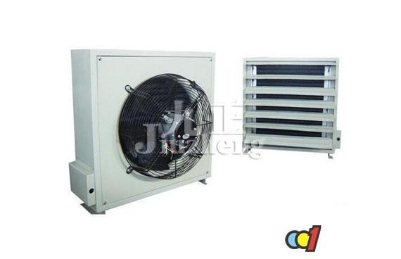 暖风机安装方法 暖风机使用注意