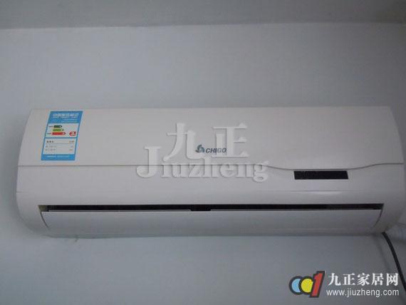 中央空调怎么安装 中央空调安装步骤