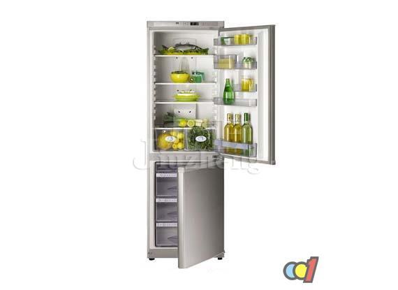 冰箱温度怎么调 冰箱温度调节方法