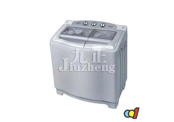 如何拆卸双桶洗衣机 双桶洗衣机拆卸方法
