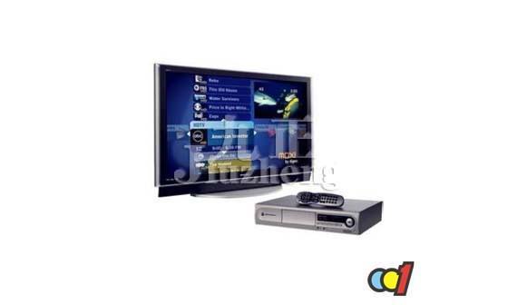 什么是地面数字电视 地面数字电视安装方法