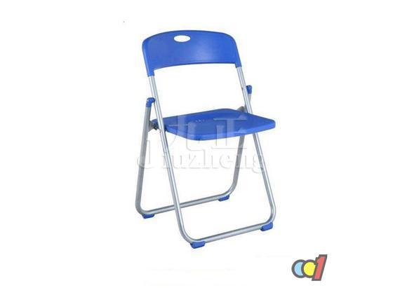 什么是折叠椅 折叠椅的分类