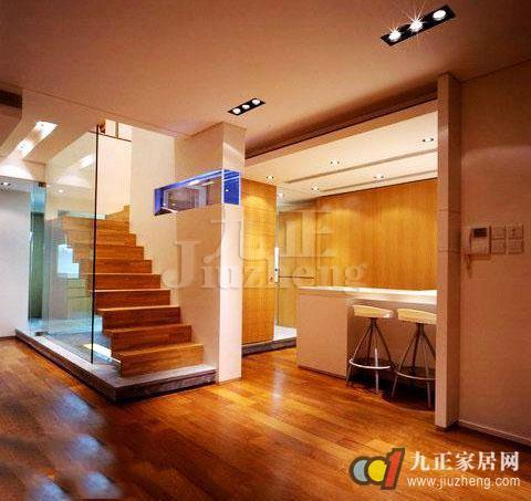 楼梯木地板如何铺设 楼梯木地板铺设注意事项有哪些
