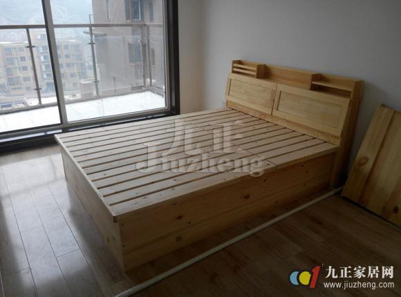 睡木板床好吗 睡木板床的正确方法图片