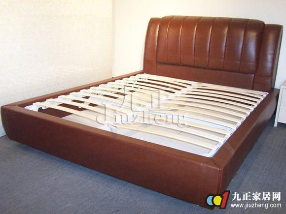 排骨架床怎么安装 排骨架床安装步骤