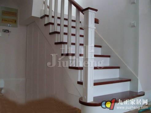 水泥楼梯装修施工准备有哪些 水泥楼梯工艺流程