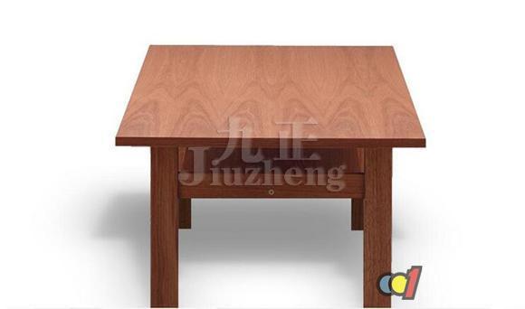 梳妆桌子折纸图解