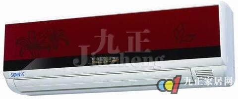 空调安装步骤 空调室外机安装要求