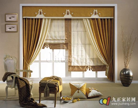 电动窗帘是智能化家居的一个产品,使用方便快捷,精准控制,造型美观,因此在各种场所使用广泛,接下来九正家居网来给大家分享一下电动窗帘系统的特点和电动窗帘的优势知识。 电动窗帘系统的特点 1、适用性:具有多种不同档的开启和关闭速度,不同的场合可选用不同的速度。 断电时,可手动开启及关闭系统。 2、安全性: 窗帘驱动设备装有可靠的安全设防保护装置,用户可放心使用。 3、兼容性:该系统备有手动、智能线控按钮、遥控器。当窗帘完全开启或关闭时,驱动器能及时停止工作。发生新技术,直线电机技术作为一项高新技术自问世以来,