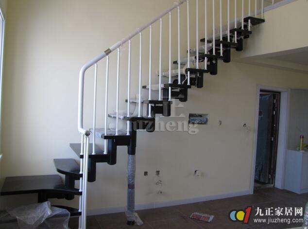 學知識 房屋設計 閣樓樓梯怎么設計好 閣樓樓梯的設計方法 loft樓梯