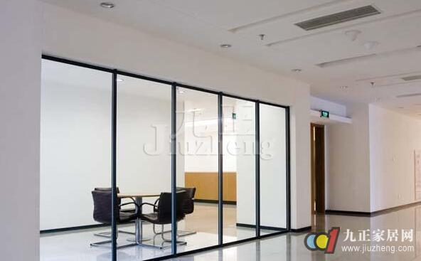 厨房玻璃隔断墙怎么设计 厨房玻璃隔断墙的设计方法
