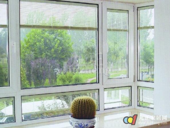 玻璃窗户隔音的类型 玻璃窗户隔音的特点