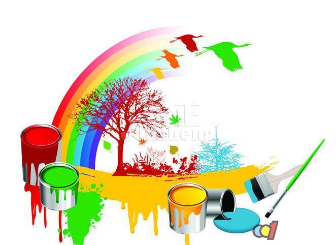 在我们生活中,油漆无处不在,当然家庭装修油漆也是不可缺少的装修材料之一,不过我们都知道油漆中含有对人体有害的物质,那么油漆的危害到底有哪些呢?下面九正家居网给大家详细介绍油漆的危害有哪些,以及怎样去除油漆味。 油漆的危害 油漆的危害众多,人们在日常生活中不仅要了解到油漆的危害,还要明白怎样去除油漆味,油漆怎么洗等知识。下面让我们细数油漆的危害和油漆味的去除方法。 1.